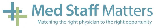 Med Staff Matters Physician Jobs