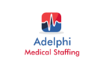 Adelphi Medical Staffing, LLC Physician Jobs