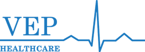 VEP Healthcare Physician Jobs