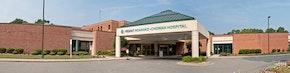 Vidant Roanoke-Chowan Hospital Physician Jobs