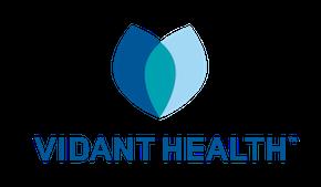Vidant Health Physician Jobs
