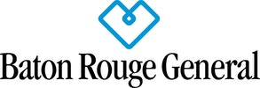 Baton Rouge General Medical Center Physician Jobs