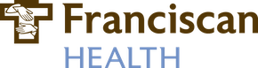 Franciscan Health Physician Jobs