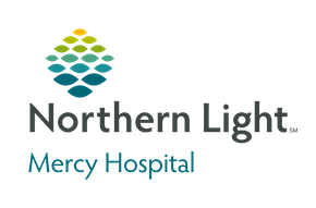 Northern Light Mercy Hospital Physician Jobs