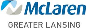 McLaren Greater Lansing Physician Jobs