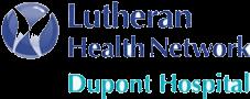 Dupont Hospital Physician Jobs