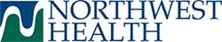 Northwest Medical Center - Bentonville Physician Jobs
