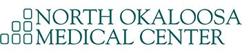 North Okaloosa Medical Center Physician Jobs