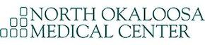 North Okaloosa Medical Center Physician Jobs