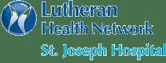 St. Joseph Hospital Physician Jobs