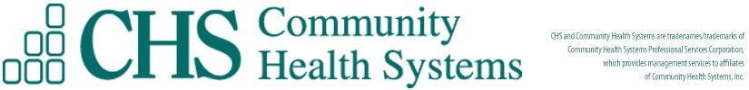 Kosciusko Community Hospital Physician Jobs