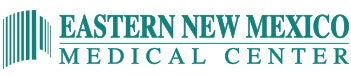 Eastern New Mexico Medical Center Physician Jobs