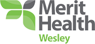 Merit Health Wesley Physician Jobs