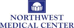 Northwest Medical Center Physician Jobs