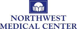 Northwest Medical Center Physician Jobs