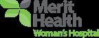 Merit Health Woman's Hospital Physician Jobs