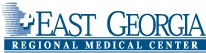 East Georgia Regional Medical Center Physician Jobs