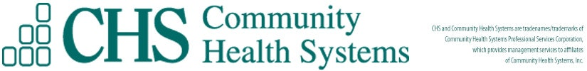 Southside Regional Medical Center Physician Jobs