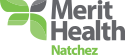 Merit Health Natchez Physician Jobs