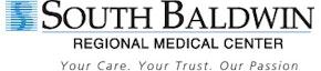 South Baldwin Regional Medical Center Physician Jobs