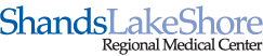 Shands Lake Shore Regional Medical Center Physician Jobs