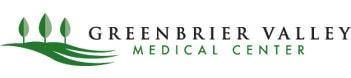 Greenbrier Valley Medical Center Physician Jobs