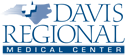 Davis Regional Medical Center Physician Jobs