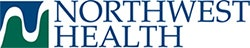 Northwest Medical Center - Springdale Physician Jobs