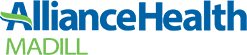 AllianceHealth Madill Physician Jobs