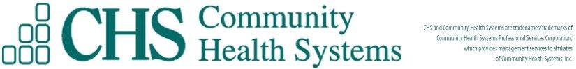 St. Cloud Regional Medical Center Physician Jobs