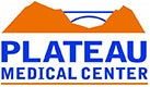 Plateau Medical Center Physician Jobs