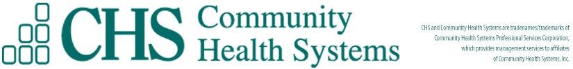Porter Regional Hospital Physician Jobs