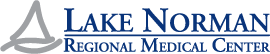 Lake Norman Regional Medical Center Physician Jobs