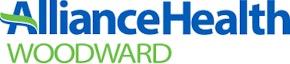 AllianceHealth Woodward  Physician Jobs