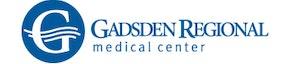Gadsden Regional Medical Center Physician Jobs