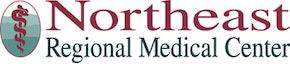Northeast Regional Medical Center Physician Jobs