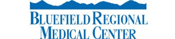 Bluefield Regional Physician Jobs