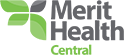 Merit Health Central Physician Jobs