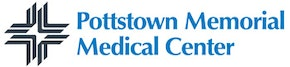 Pottstown Memorial Medical Center Physician Jobs