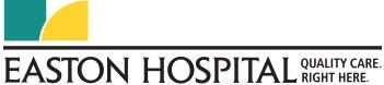 Easton Hospital Physician Jobs