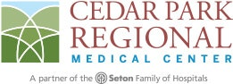 Cedar Park Regional Medical Center  Physician Jobs
