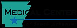 Medical Center of South Arkansas Physician Jobs