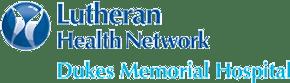 Dukes Memorial Hospital Physician Jobs