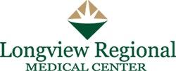 Longview Regional Medical Center Physician Jobs