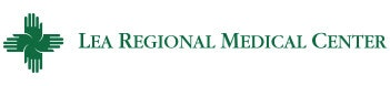 Lea Regional Medical Center Physician Jobs