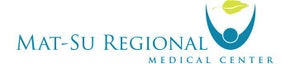 Mat-Su Regional Medical Center Physician Jobs