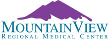 MountainView Regional Medical Center Physician Jobs