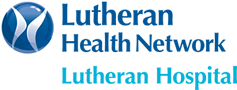 Lutheran Hospital Physician Jobs