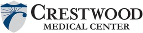 Crestwood Medical Center Physician Jobs