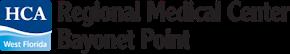 Regional Medical Center Bayonet Point Physician Jobs